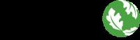 EPIC_Partner_Logos-04