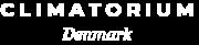 EPIC_Partner_Logos-11